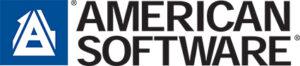 American-Software