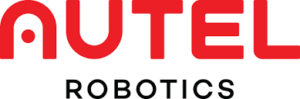 Autel_Robotics