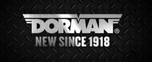Dorman_logo-2_1280x720