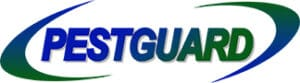 Logo-PCS-Pestguard