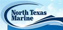 North Texas Marine