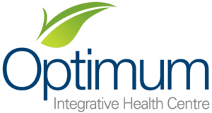 Optimum-Health-Logo-Retina1