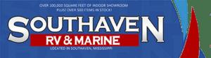 Sothhaven RV Marine