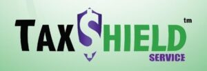 c Tax_Shield_Service_logo