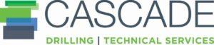 cascade-logo-2016_1