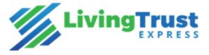 logo_living_trust_express